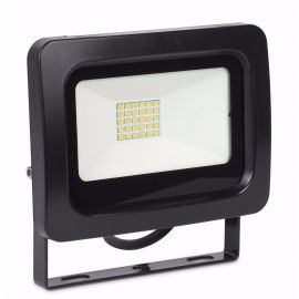 POWLI20210 - LED reflektor 20 W ECO POWERPLUS