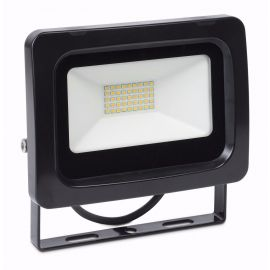 POWLI20310 - LED reflektor 30 W ECO POWERPLUS