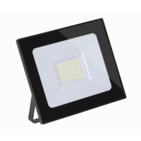 POWLI20311 LED reflektor 30 W ECO POWERPLUS