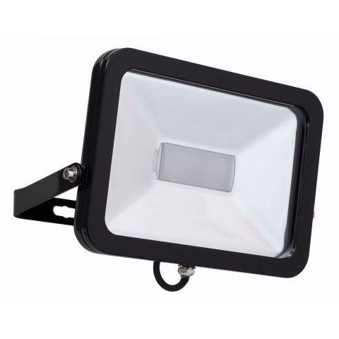 POWLI20500 - LED reflektor 50 W POWERPLUS