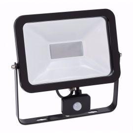 POWLI20501 - LED reflektor 50 W + senzor POWERPLUS
