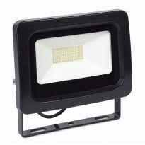 POWLI20510 - LED reflektor 50 W ECO POWERPLUS