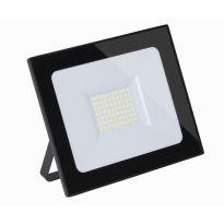 POWLI20511 LED reflektor 50 W ECO POWERPLUS