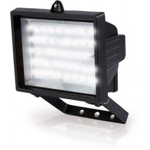 POWLI210 LED světlo 3W POWERPLUS