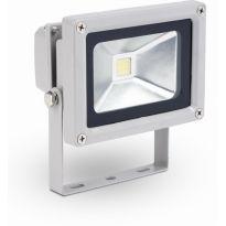 POWLI220 LED reflektor, světlo 10W POWERPLUS