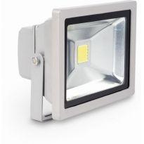POWLI230 LED reflektor, světlo 20W POWERPLUS