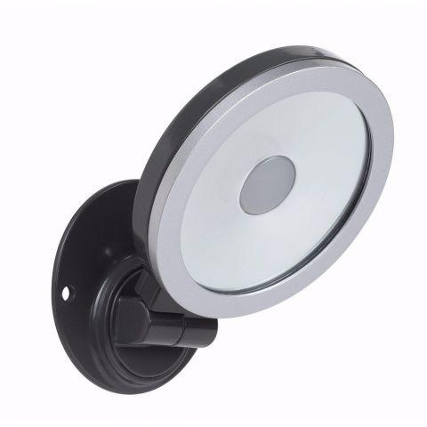 POWLI23129 - LED reflektor otočný 10W POWERPLUS