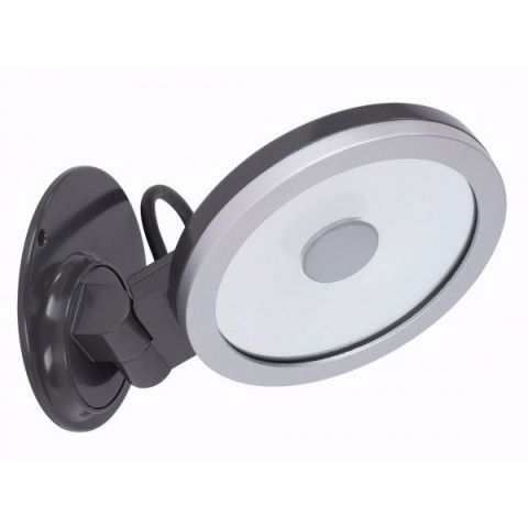 POWLI23229 - LED reflektor otočný 20W POWERPLUS
