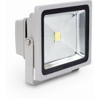 POWLI240 LED reflektor, světlo 30W POWERPLUS