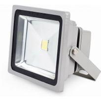 POWLI260 - LED světlo 50W PEWERPLUS