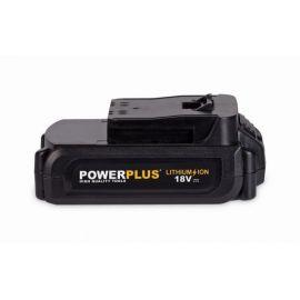 POWX0095LI Baterie 18V LI-ION POWERPLUS