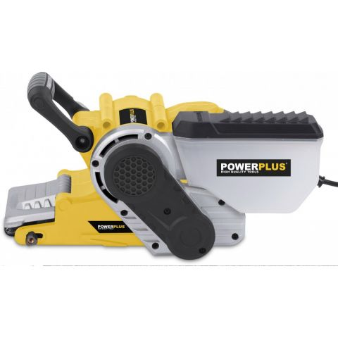 POWX0460 Pásová bruska 950W POWERPLUS