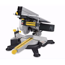POWX07582 - Pokosová a stolová pila 1800W / 254mm POWERPLUS