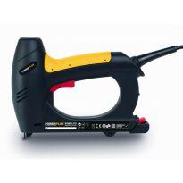 POWX1370 Elektrická sponkovačka / hřebíkovačka POWERPLUS
