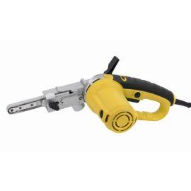 POWX139 Elektrická pásová bruska / pilník 400W POWERPLUS