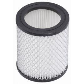 POWX300B HEPA filtr pro POWX300 POWERPLUS