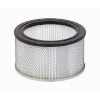 POWX312A Náhradní filtr pro POWX312 POWERPLUS