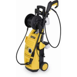 POWXG9030 Elektrická tlaková myčka 1900W / 135bar POWERPLUS