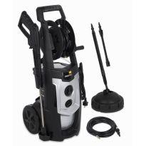POWXG90420 Elektrická tlaková myčka 2.200W 170bar POWERPLUS