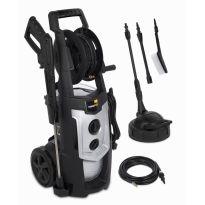 POWXG90425 Elektrická tlaková myčka 2.500W 195bar POWERPLUS