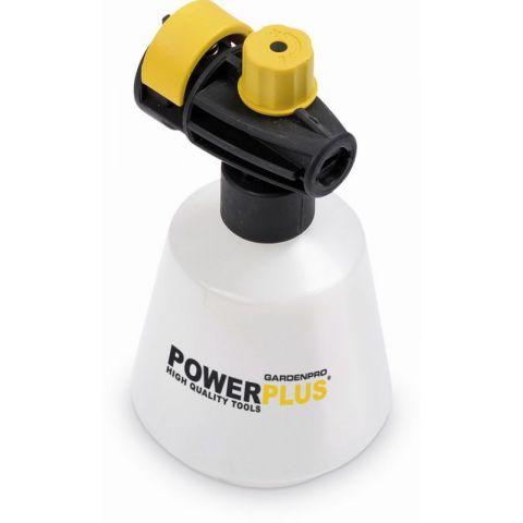 POWXG90905 Láhev na saponát POWERPLUS