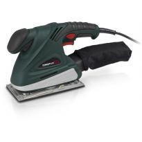 POWXQ5401 Vibrační bruska 250W POWERPLUS