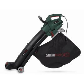 POWXQG5030 Elektrický vysavač / foukač 3000W POWERPLUS 4v1