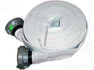 Požární hadice 52mm x 20m, 3bar MAR-POL