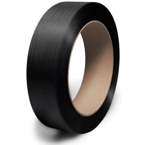 PP páska š.12mm x 0.8mm D400