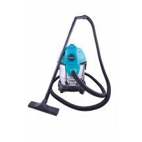 PPIO-1400/20R - Průmyslový vysavač s oklepem 1400W - profi PROMA