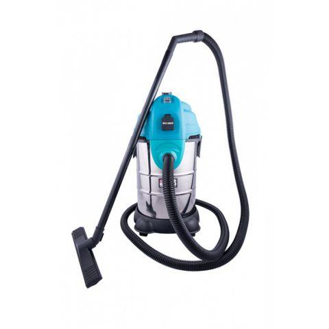 PPIO-1600/30R - Průmyslový vysavač s oklepem 1600W - profi PROMA