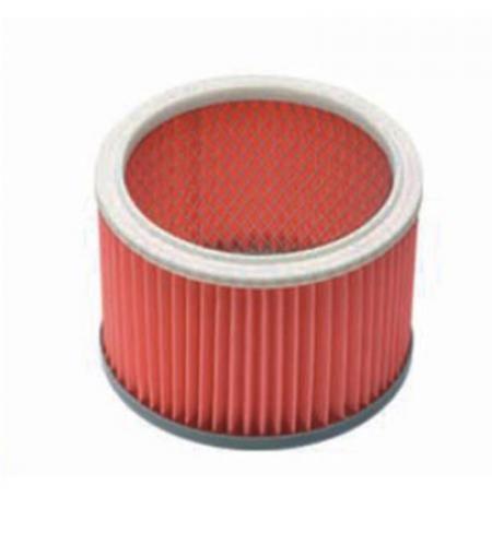 Prachový filtr pro PPV-1400/20, PPV-2050/50 PROMA Nářadí-Sklad 1 | 0.2