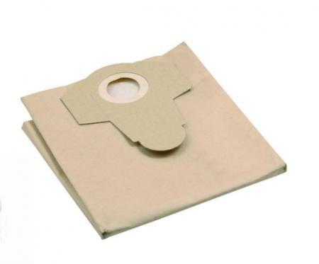 Prachový sáček pro PPV-1400/20 PROMA *HOBY 0Kg 25069007
