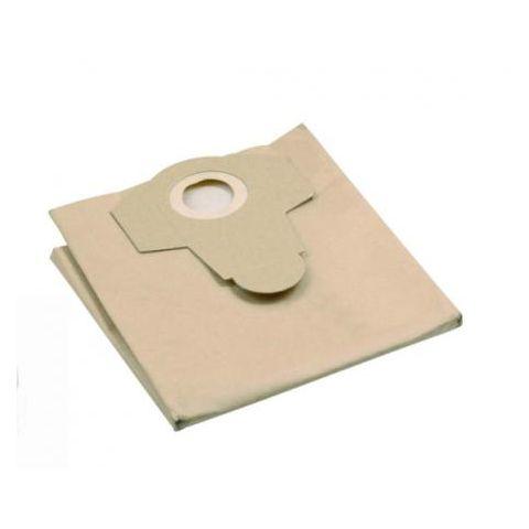 Prachový sáček pro PPV-1400/20 PROMA