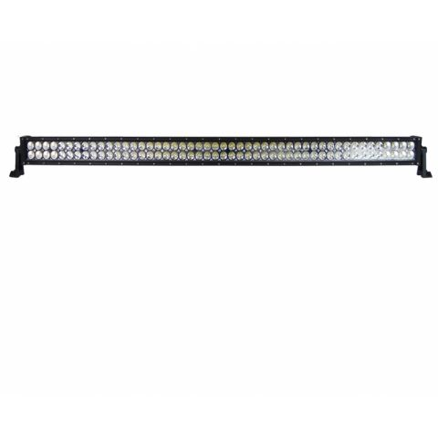 Pracovní LED panel, 96 diod, 288W TITANIUM WINCH