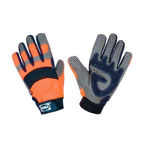 Pracovní rukavice Speciál vel. 9 PROMA