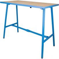 Pracovní stůl GWB 100/50 F GÜDE