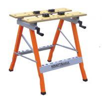 Pracovní stůl KD516 KRAFT&DELE