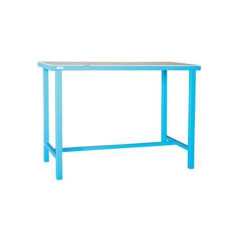 Pracovní stůl P 1200 S GÜDE