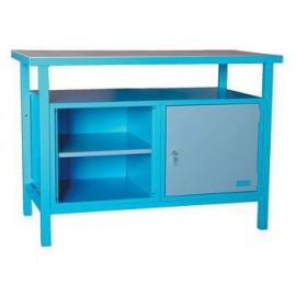 Pracovní stůl P 1200 T GÜDE