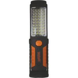 Pracovní světlo 36 LED/0,5W GADGET