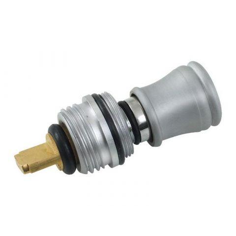 Přepínač sprchy pro vanovou baterii 81075