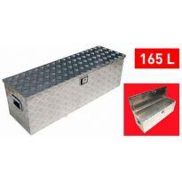 Přepravní hliníkový box VT 165 VINTEC