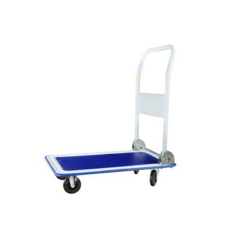 Přepravní vozík 150kg GEKO