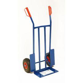 Přepravní vozík 200 kg, DEMA (D19903)