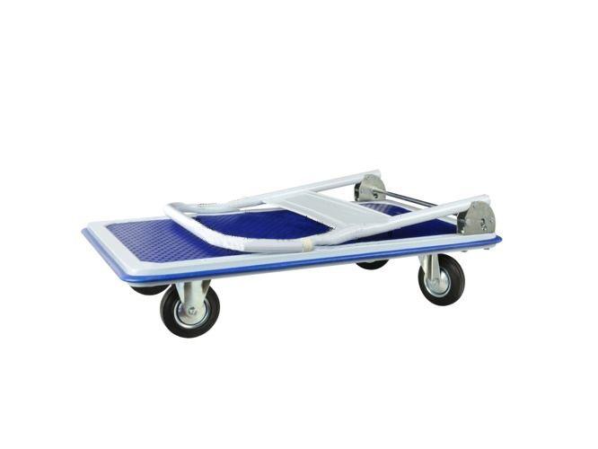Přepravní vozík 300kg GEKO