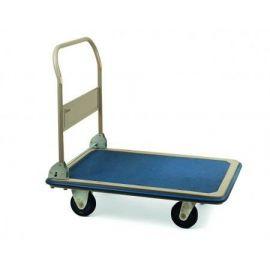 Přepravní vozík FB-150N FERM