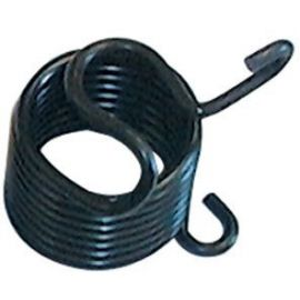 Přídržná pružina k pneu sekacímu kladivu GÜDE (40031)