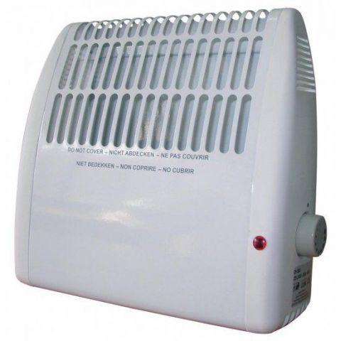 Přístroj pro temperování místností VT 400 VINTEC