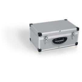 PRM1010760 Kufr na 60 CD POWERPLUS